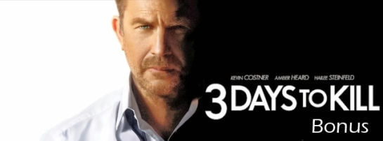 3_Days_To_Kill_DVD_Test_Bonus