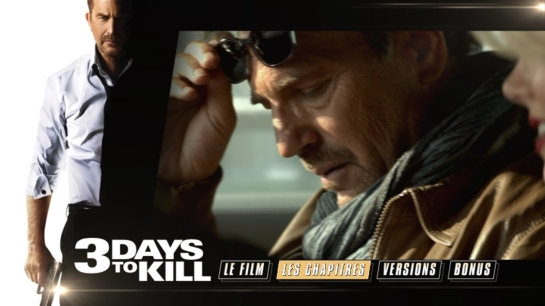 3_Days_To_Kill_Screenshot_Menu