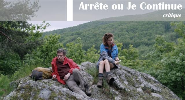 Arrête_ou_Je_Continue_Critique_Affiche