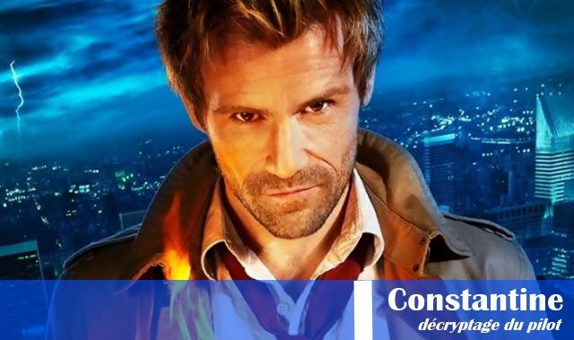 Constantine-Pilot-Décryptage-Affiche