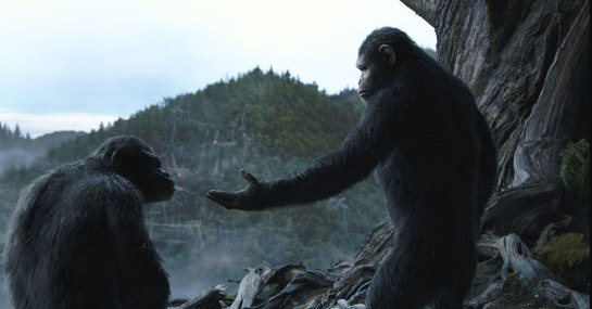 Dawn_of_the_Planet_of_the_Apes_Affrontement_Image_5