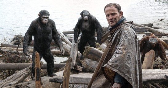 Dawn_of_the_Planet_of_the_Apes_Affrontement_Image_7