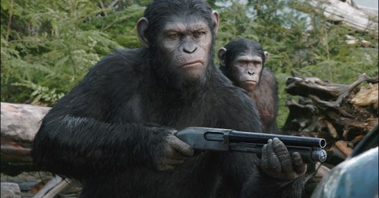 Dawn_of_the_Planet_of_the_Apes_Affrontement_Image_8