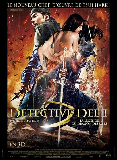 Detective_Dee_2_La_Légende_du_Dragon_des_Mers