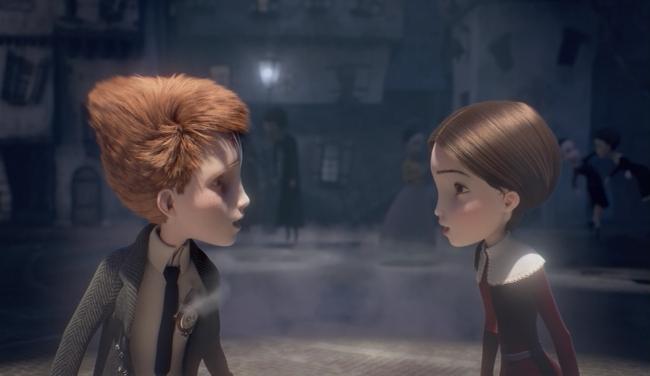 Jack_et_la_Mécanique_du_Coeur_Screenshot_DVD_2