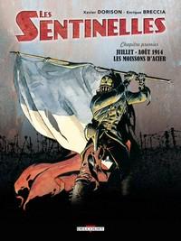 Les_sentinelles_1