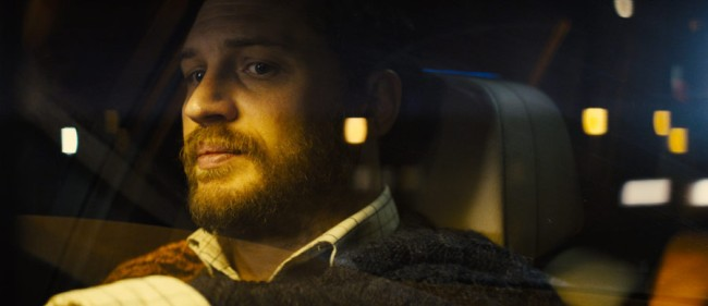 Locke-Tom-Hardy-Critique-Review-Image-1