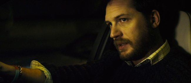 Locke-Tom-Hardy-Critique-Review-Image-3