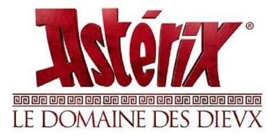 logo-asterix-le-domaine-des-dieux