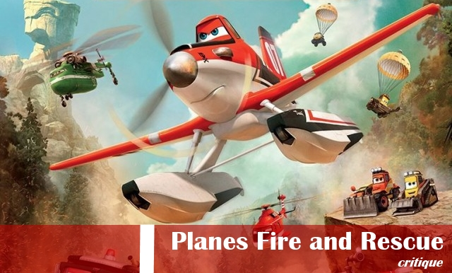 Planes_2_Fire_and_Rescue_Disney_Affiche