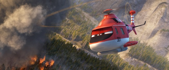 Planes_2_Fire_and_Rescue_Disney_Image_10