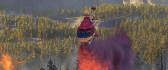 Planes_2_Fire_and_Rescue_Disney_Image_2