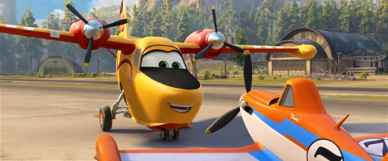 Planes_2_Fire_and_Rescue_Disney_Image_3