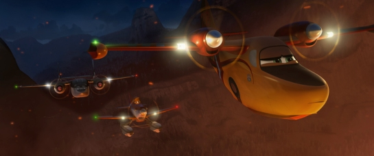 Planes_2_Fire_and_Rescue_Disney_Image_5