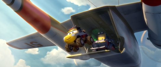 Planes_2_Fire_and_Rescue_Disney_Image_6