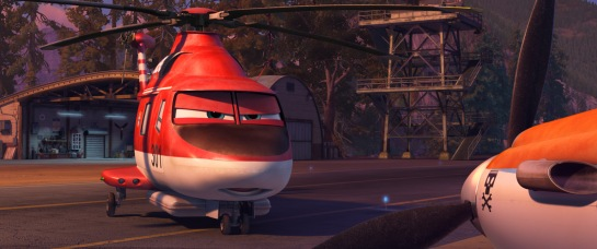 Planes_2_Fire_and_Rescue_Disney_Image_7