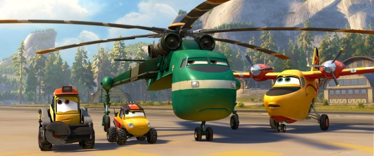 Planes_2_Fire_and_Rescue_Disney_Image_8