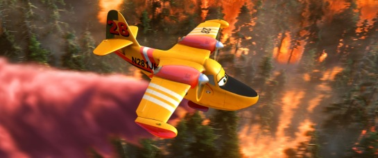 Planes_2_Fire_and_Rescue_Disney_Image_9