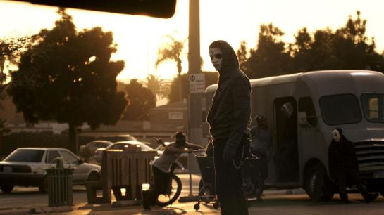 The_Purge_Anarchy_American_Nightmare_Image_2