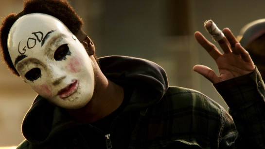 The_Purge_Anarchy_American_Nightmare_Image_3