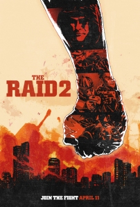 The_Raid_2_Berandal_Affiche_Poster_11