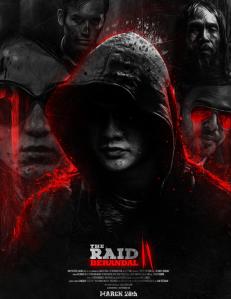 The_Raid_2_Berandal_Affiche_Poster_12