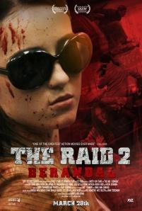 The_Raid_2_Berandal_Affiche_Poster_13