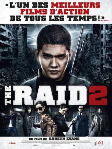 The_Raid_2_Berandal_Affiche_Poster_15