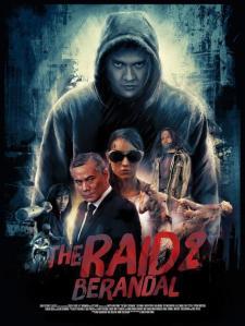 The_Raid_2_Berandal_Affiche_Poster_17