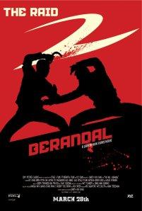 The_Raid_2_Berandal_Affiche_Poster_4