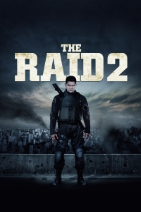 The_Raid_2_Berandal_Affiche_Poster_8