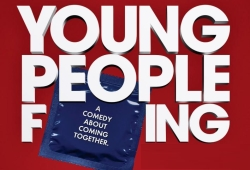 [#7 Retour sur] Young People Fucking