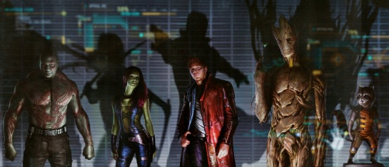 Concepts_Art_Guardians_Lucy_Transformers