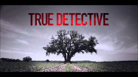 Critique-True-Detective-Images-1