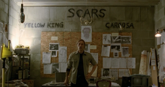 Critique-True-Detective-Images-5