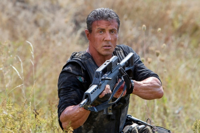 Expendables-3-Review-Critique-Image-5