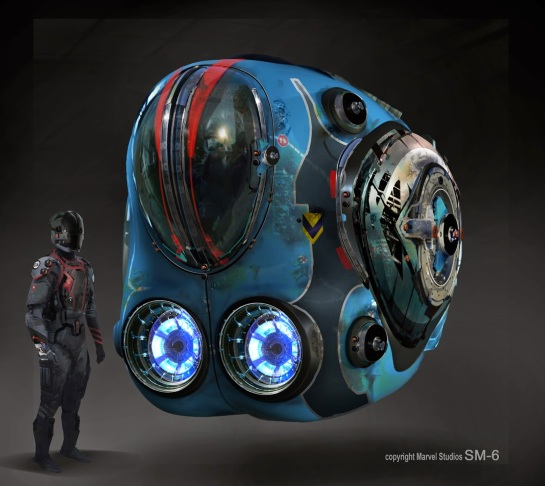 guardians_of_the_galaxy_concept_art_pod-front
