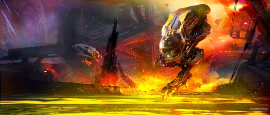 guardians_of_the_galaxy_concept_art_space_pod_mining