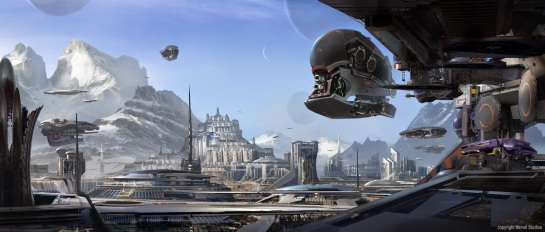 guardians_of_the_galaxy_concept_art_spartoi
