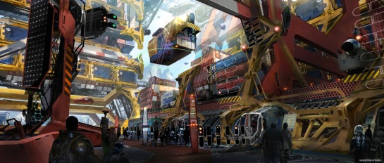 guardians_of_the_galaxy_concept_art_trading_2nd_floor