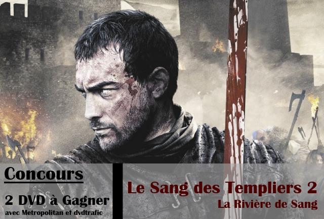 Le_Sang_Des_Templiers_2_Concours_2_DVD