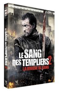 Le_Sang_Des_Templiers_2_Concours_DVD