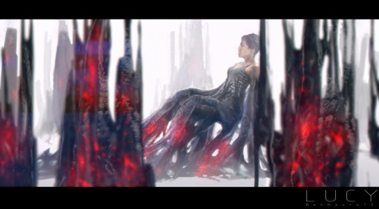 Lucy_Luc_BessonConcept_Art_1