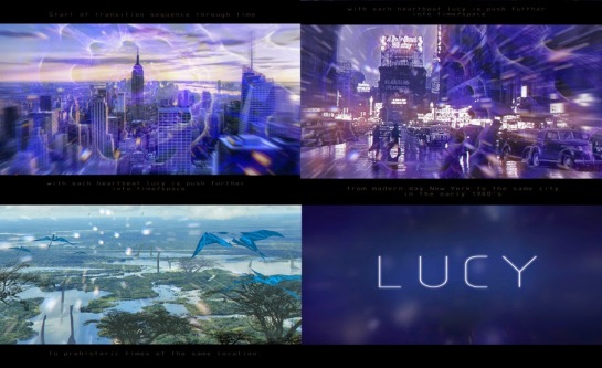 Lucy_Luc_BessonConcept_Art_20