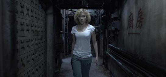 Lucy_Movie_Scarlett_Johansson_Luc_Besson_Image_1