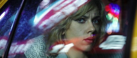 Lucy_Movie_Scarlett_Johansson_Luc_Besson_Image_2