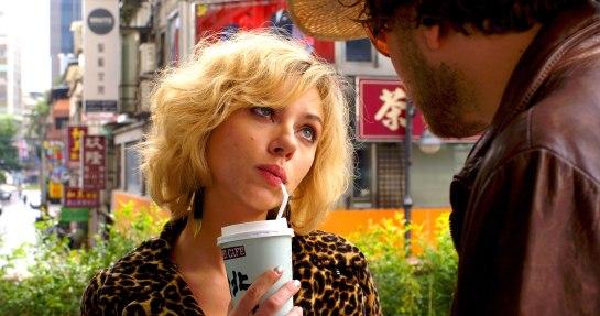 Lucy_Movie_Scarlett_Johansson_Luc_Besson_Image_3