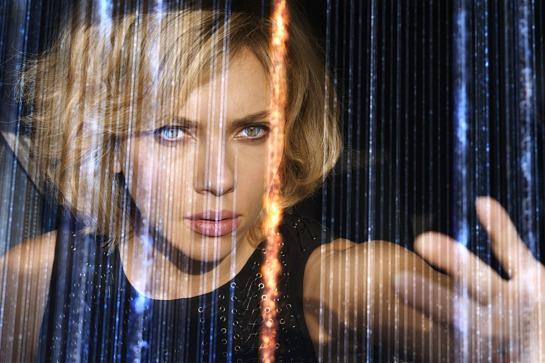 Lucy_Movie_Scarlett_Johansson_Luc_Besson_Image_5