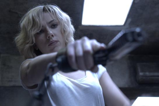 Lucy_Movie_Scarlett_Johansson_Luc_Besson_Image_6