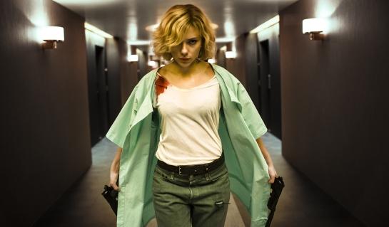 Lucy_Movie_Scarlett_Johansson_Luc_Besson_Image_8